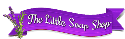 thelittlesoapshop