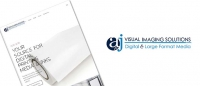 AJ Visual Imaging Solutions