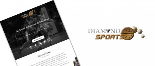 Diamond Sports Agency